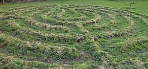 Labyrinth cropped