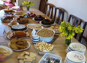 Laden Table IMG_5998 cropped