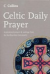 Celtic Daily Prayer - Paperback