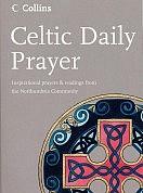 Celtic Daily Prayer - Paperback
