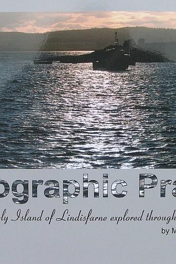 Photographic Prayers