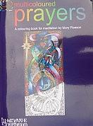 Multicoloured prayers