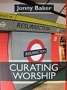 Curating Worship