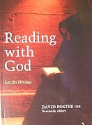 Reading with God