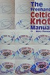 Freehand Celtic Knot Manual