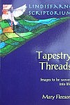 Tapestry Threads