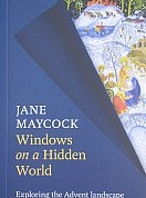 Windows on a Hidden World : Exploring the Advent Landscape