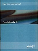Soulfriendship