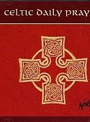 Celtic Daily Prayer - music CD