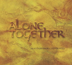 Alone Together - MP3 Download
