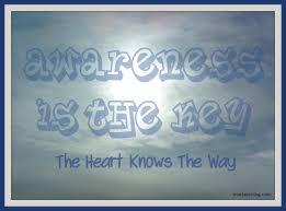 awarenessimages