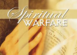 spiritual warfare2images