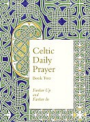 Celtic Daily Prayer 2.indd