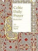 Celtic Daily Prayer 1.indd