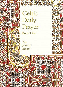Celtic Daily Prayer 1.indd