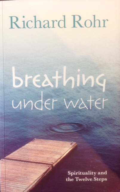 breathing under water Greatly extends underwater breathing:  the diving gear is an accessory which allows the user to swim and breathe underwater for an extended amount of time.