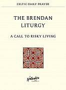 Brendan liturgy A5