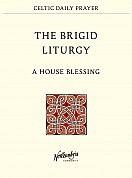 Brigid liturgy A5