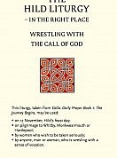 thumb_Hild Liturgy card_1024