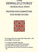thumb_Oswald Liturgy card_1024