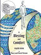 Blessing and Comfort