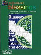 Multicoloured Blessings