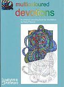 Multicoloured Devotions