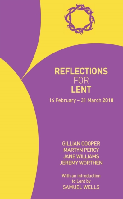 Motivational Quotes For Sports Teams: Reflections For Lent 2018